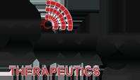 Ting Therapeutics