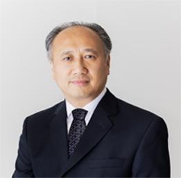 Jian Zuo